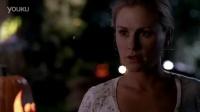 《真爱如血》第四季结局预告