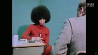 米克斯塔普黑色势力1967-1975