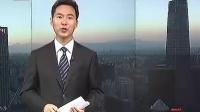 第63届艾美奖揭晓 谢耳朵 蝉联喜剧影帝