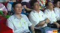 光荣与力量 感动上海年度十大人物评选揭晓