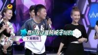 131005 预告片 不老男神陈晓东深情登场