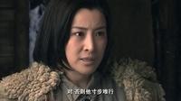 冬日惊雷 TV版 01