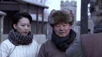 冬日惊雷 TV版 21