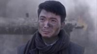 冬日惊雷 TV版 27