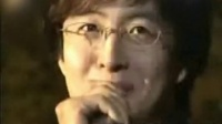 裴勇俊被曝常安排女星为政客陪酒 131029