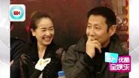 《爸爸去哪儿》最新剧情抢先看 杜淳安以轩恋情曝光 131101