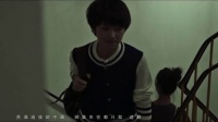 【HD】苏永康William-某某MV(超清官方完整版)