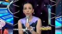 性情女人王琳的戏剧青春