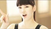 missA专辑发布进军中国 潘玮柏等圈中好友齐祝贺111118