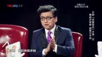 会员版 黄晓明李玟演双簧