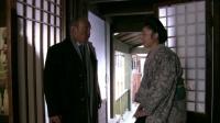 冬日惊雷 TV版 07
