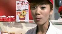 淘最上海 3:新吴江路十佳人气美食店