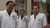 【拍客】南京英雄公交司机已苏醒 但仍旧未脱离生命危险