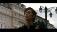 《交响情人梦最终乐章 前篇》第2支预告片