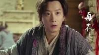 韩庚版本《一生所爱》MV公布 获原唱卢冠廷盛赞 160729