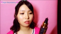 【sugar-beautydiary】7月空瓶及爱用品JULY FAVORITIES #3