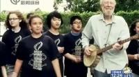 美国70位知名歌手推出翻唱合集向鲍勃·迪伦致敬