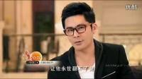 湖南卫视《非常有喜》《加油妈妈》接档预告片