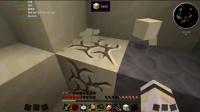老皮台【Minecraft蠻荒星球極限生存】-Part1