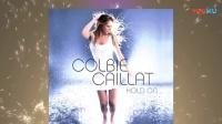 Colbie Caillat新单《Hold On》官方歌词版MV首播