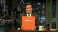 Bad Religion Late Night With Jimmy Fallon 现场版