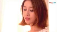 T-ARA Lead The Way Music Video feat. JiYeon ver.