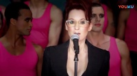 【Luv_DC】Ingrid Michaelson新单《Girls Chase Boys》MV首播