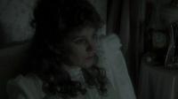 吸血鬼 Dracula.1979[BD-1080p]