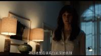 但丁密码Inferno 2016[HD—1080p]