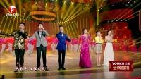 安徽卫视春节联欢晚会 20180213