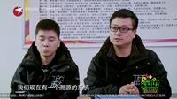 """刘卓村新春挂面订货会取得巨大成功 """"爷爷的面""""获大力推广"""
