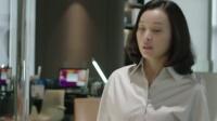 《北京女子图鉴》吴越演绎辛酸北奔女 经职场大起大落终变女强人