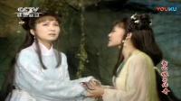114.伴青灯黄卷 原声唱段MV 新白娘子传奇HD 插曲 赵雅芝 叶童 陈美琪 JDZcut