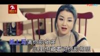 王馨-藏爱(原版)红日蓝月KTV推介