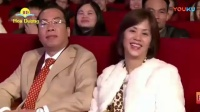 越南幽默小品HaiKich-GoCuaTraiTim