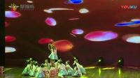 110号 少儿舞蹈《为你鼓掌》 星耀杯舞蹈大赛2017年12月