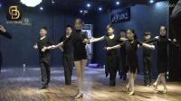 周老师桑巴精英班,跳舞的你一直都是精英!