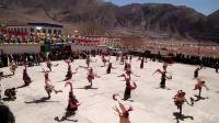 藏族锅庄舞视频(19)