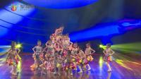 101号 幼儿舞蹈《Goodfriend》 星耀杯舞蹈大赛2017年12月