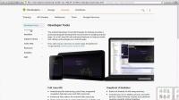 Android(安卓)-使用SDK开发文档