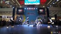 无极限-梦之仙境-齐舞-WBC 2018