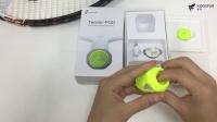 02酷浪智能网球1.0安装说明