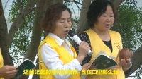 (佛教歌曲)妈妈我想您(佛教音乐)母亲节·汤潮