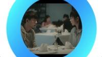 《上海女子图鉴》【李现CUT】03 陈晓伟决定逃离上海,劝说海燕一起离开