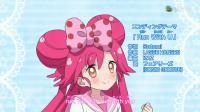 宝石宠物第六季06(KTKKT.COM|粤语动画)