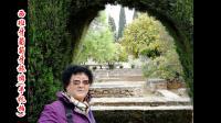 1(时长81:34)西班牙葡萄牙旅游花絮掠影之一DVD影片(手机拍摄)1080p