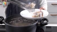 【日日煮】趣食-南乳莲藕焖猪手