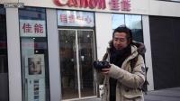 【CamLogic 相机逻辑】尼康 Nikon D810 评测