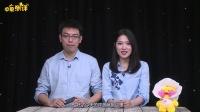 魅族Pro7 Plus评测:双摄+双屏,确实不一般!