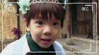 杜江+嗯哼家庭合集CUT 171207